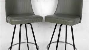 target kitchen island white bar metal bar stools target backless swivel bar stools barstool