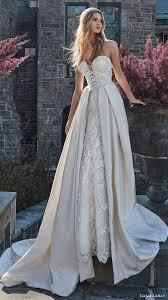 corset wedding dress galia lahav 2017 couture wedding dresses le secret royal