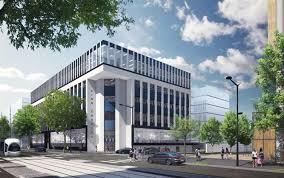 location bureaux lyon bureaux location lyon offre 75944 cbre