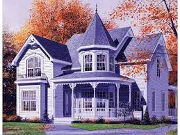 modular home plans texas victorian style modular homes in texas plans florida sachhot info