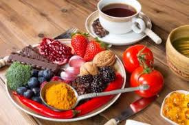 brain foods for top test and exam performance be brain fit
