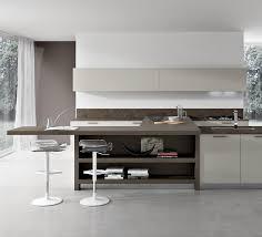 modele cuisine design cuisine grenoble cuisine 38 réalisation cuisine grenoble