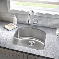 raleigh kitchen cabinets american kitchen sink on innovative khf sinks cabinets khf200 36