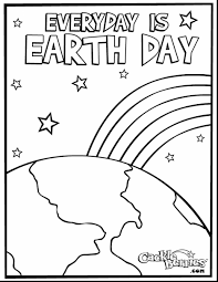 magnificent earth day coloring pages kids with earth day coloring
