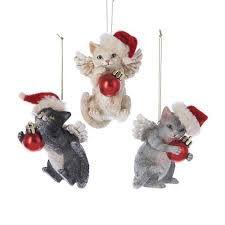 cheap cat ornaments find cat ornaments deals