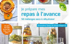 je de cuisine chronique de livres de cuisine cuisine saine sans gluten
