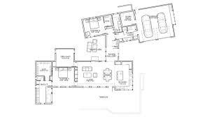 open living floor plans 10 best modern ranch house floor plans design and ideas best