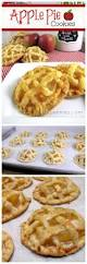 best 25 fall bake sale ideas only on pinterest candy apples for