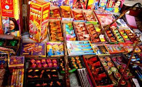 where to buy firecrackers delhi patrolling in ncr home delivery of firecrackers is