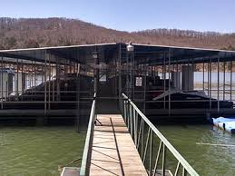 boats for sale table rock lake table rock lake boats for sale home decorating ideas