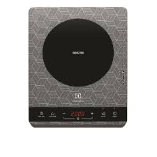 Smallest Induction Cooktop Electrolux Etd29pkb Table Top Induction Cooker Electric Cooking