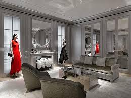 dior boutique interior google search wood spring u0026 down ltd