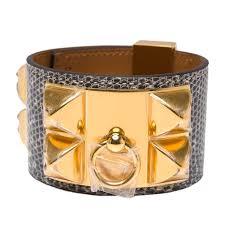 bracelet hermes price images Herm s collier de chien cdc madison avenue couture jpg
