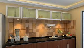 shutters for kitchen cabinets kitchen cabinet ideas