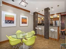 Esszimmer Teppich Moderne Teppiche Esszimmer 11 Wohnung Ideen