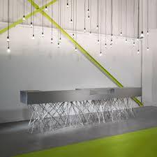 Best Interior Design Websites 2012 by News Cindy Rendely Architexture