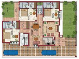 floor plan creator free free floor plan software roomle review simple floor plan maker