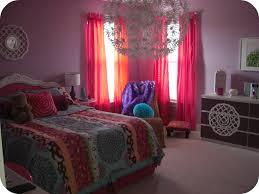 teens room best unique bohemian bedroom decor 2501 crazy