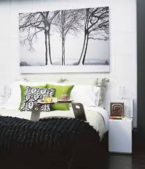 spare bedroom decorating ideas guest bedroom decorating ideas luxurious staging bedroom designs