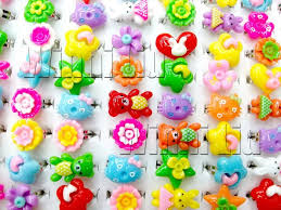 Childrens Rings Aliexpress Mobile Global Online Shopping For Apparel Phones