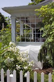 Front Yard Vegetable Garden Ideas Front Yard Vegetable Garden July 2015 The Of Doing Stuffthe