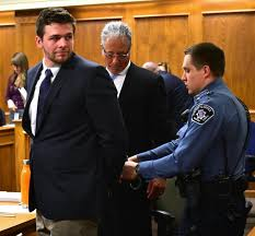 Degree Are Sentenced Air Force Cadet Sentenced In Boulder Sexual Assault Case Boulder