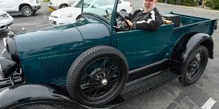 teal car just cool cars this ford isn u0027t quite a model a or a t
