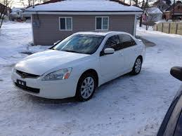 2003 honda accord radio for sale 2003 honda accord for sale 2018 2019 car release and reviews