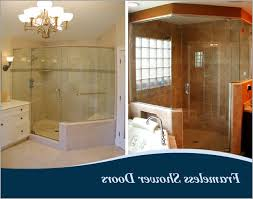 Frameless Shower Doors Okc Glass Shower Doors Okc Cozy The Shower Door Source Frameless