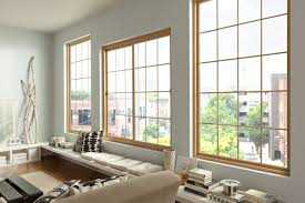 Livingroom Windows by Maple Interior Slider Windows Simonton Windows U0026 Doors