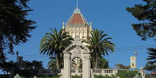 architecture view university of san francisco architecture home