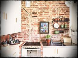 simple kitchen backsplash ideas kitchen dirt cheap backsplash ideas archives the popular simple