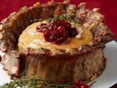 lentil soup recipe alton brown food network