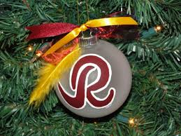 55 best ornaments images on personalized ornaments