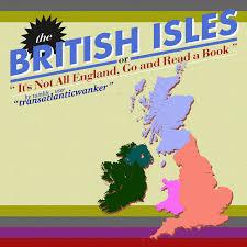 Great Britain Flag England Uk Tea Britain Scotland Ireland Union Flag Union Jack