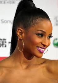 slick back weave hairstyles styling your glamourweave 100 virgin human hair weave