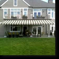 Patio Awning Reviews Awning Portland Oregon Patio Covers U0026 Railings Door Canopies