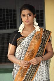 Remya Nambisan Hot - remya nambeesan latest images 00191