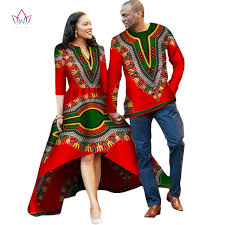 aliexpress com buy autumn new designs married couple for lovers