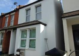 One Bedroom Flat Southend 1 Bedroom Property For Sale In Southend On Sea Zoopla