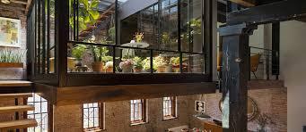Tribeca Loft Tribeca Loft By Andrew Franz Architect Urdesignmag