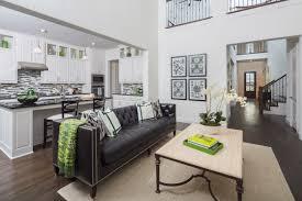 Model Home Furniture Sale Austin Tx Austin Hills New Homes In Carrollton Tx American Legend Homes