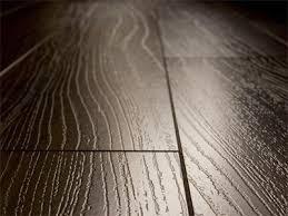 ac4 wear rating timber laminate flooring wholesale