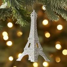 tour eiffel eiffel tower eiffeltower kerst