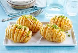 easy cuisine recipes easy dinner recipes meal ideas kraft canada