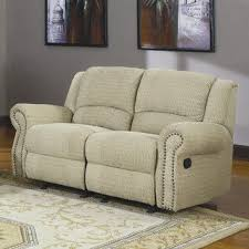 Woodbridge Home Designs Furniture 85 Best Furniture Images On Pinterest Armchair Architecture And