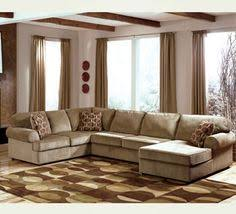 Ashley Furniture Living Room Set Sale by Furniture Pick Of The Week Gunter Modern Collection By Ashley