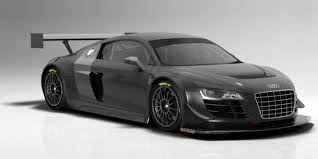 black matte audi r8 the history and evolution of the audi r8