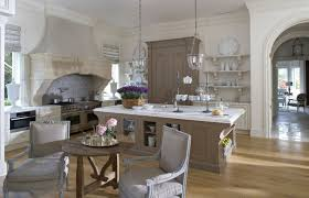 Design Your Own Kitchens by Kitchen Bar Stool Adelaide Distressed Wood Island Designer