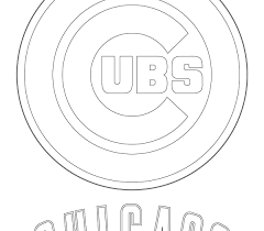 printable bulls schedule formidablehicagooloring pages impressive bulls sheetsubs bears